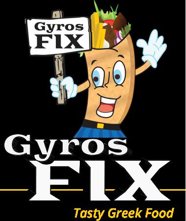 home-gyros-man