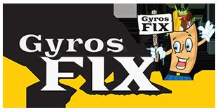 GyrosFix